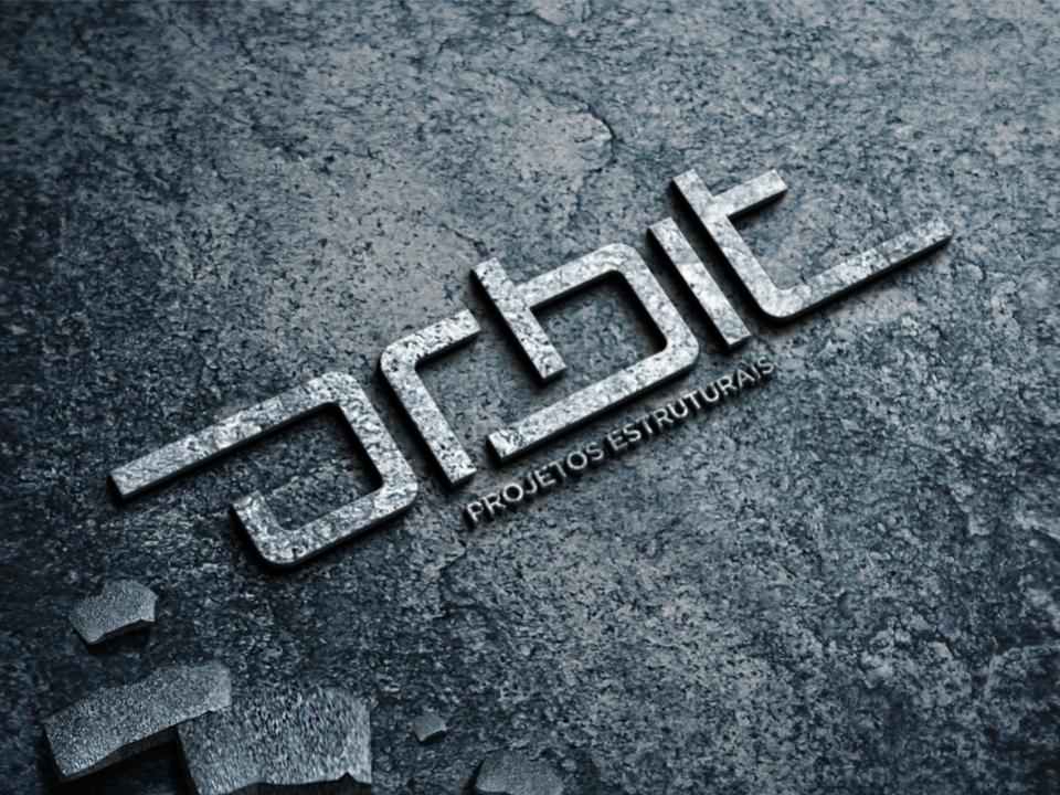 Orbit Projetos Estruturais