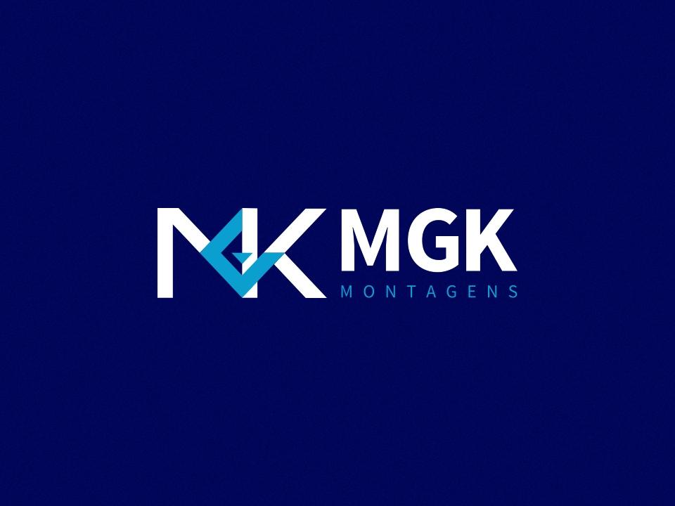 MGK Montagens