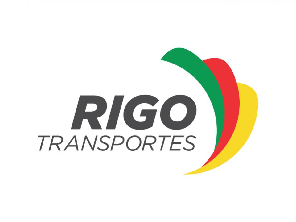 Rigo Transportes