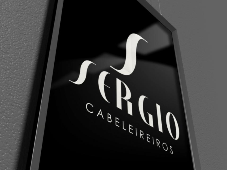 Sergio Cabeleireiros